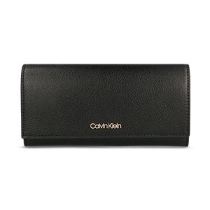 wallet make in Alphashot360