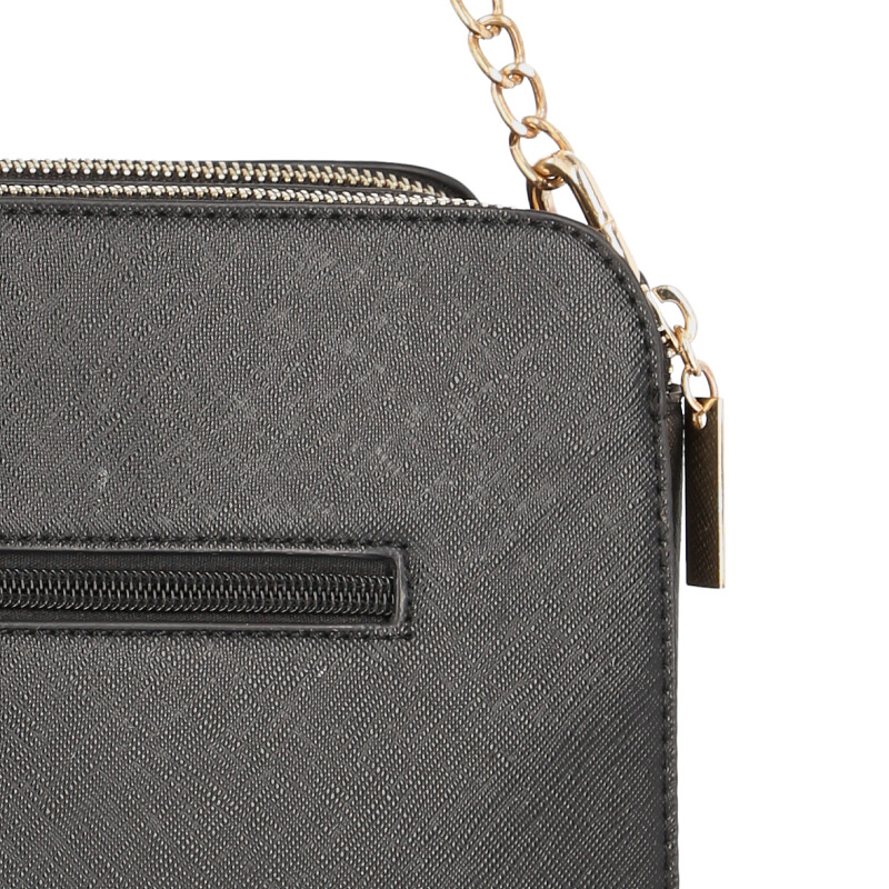 Texture not exposed - product image of bag